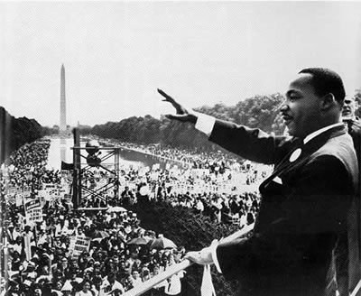 dr.-king-speech