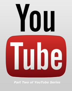 Advantages of Joining YouTube
