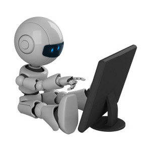 automated link building tools