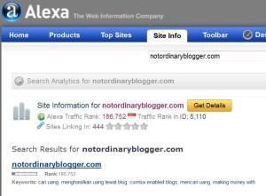 belajar keywords dari alexa
