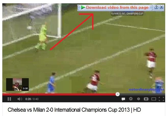 file youtube