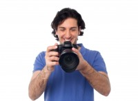 Mistakes To Avoid When Taking Photos
