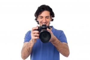 Mistakes To Avoid When Taking Photos