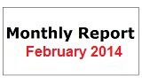 Monthly-Report-February-2014