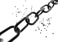 How to Build Good Quality Backlinks