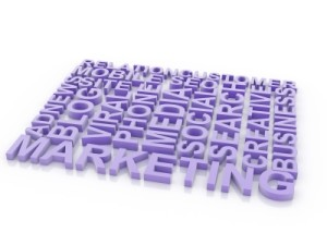 Inbound Marketing Transformed the Way of Business Marketing