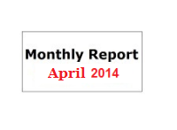 Monthly-Report-April-2014