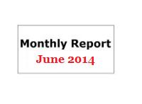 Monthly-Report-June-2014