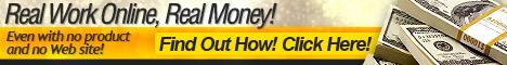 Real Money Online