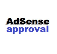 Why My Blog Does Not Qualify Adsense