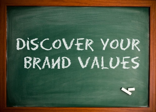 brand_values_chalk
