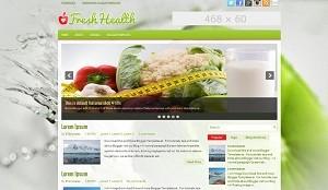 FreshHealth