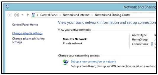 Cara Mempercepat Browsing Internet Pakai Open DNS 2