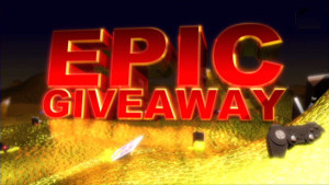 aots-epic-giveaway