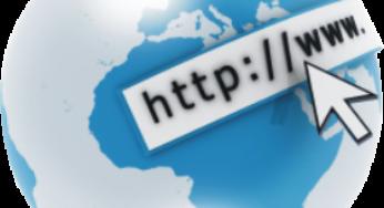 Niagahoster: Sebuah Ulasan Web Hosting Terbaik Indonesia