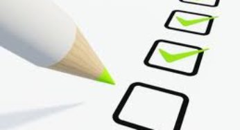 10 Content Marketing Strategy Checklists You Should Know