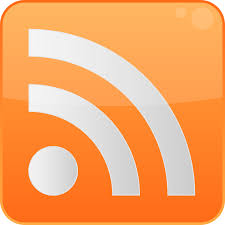 what is rss for online marketing