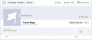 Cara Membuat Fanpage di facebook6