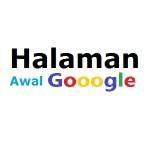 Mendapatkan Halaman Awal Google