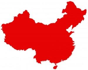 Momentum 20 Tahun Koneksi Internet di China