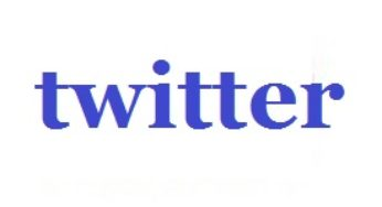 Strategi Bisnis Twitter Atasi Kerugian Selama 12 Tahun