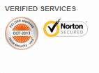 Verified Service