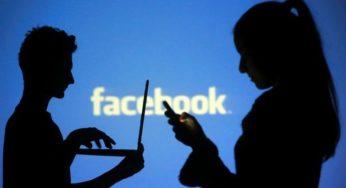 Want Your Facebook Posts to be Shared like Crazy? Here are Some of the Ideas