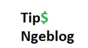 Cara Membuat Artikel Berkualitas untuk Blog