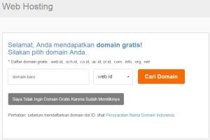 Uang 1 Juta Buat Website Google Adsense 2