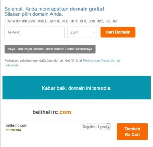 Uang 1 Juta Buat Website Google Adsense 3