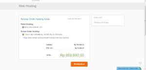 Uang 1 Juta Buat Website Google Adsense 4