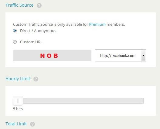 Meningkatkan Trafik Blog dengan Hitleap 2