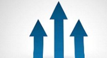Cara Mengembangkan Bisnis Hingga Tingkat Nasional