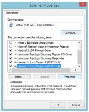 Cara Mempercepat Browsing Internet Pakai Open DNS 4