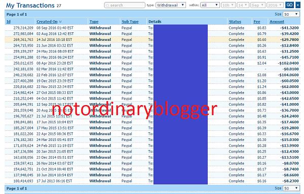 clixsense-payment-history-notordinaryblogger