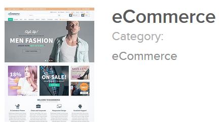 template-premium-ecommerce