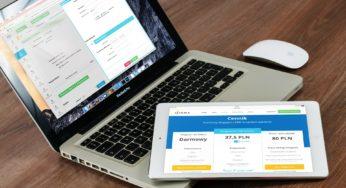 Cara Membuat Website Toko Online Sendiri