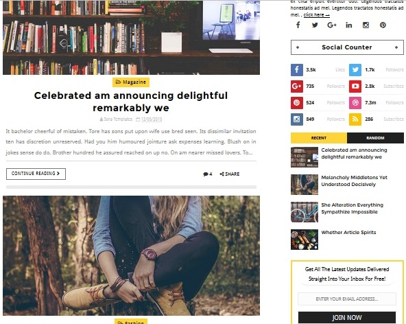 deep-blog-template-blogger-gratis