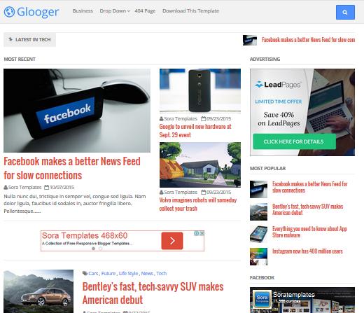 googler-template-blogger-keren