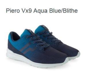 30 Merek Sepatu Lokal Berkualitas Internasional I Notordinaryblogger 9b2476e5a1