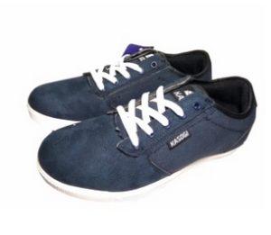 Kasogi adalah sepatu merek lokal Indonesia yang sudah lama dikenal  masyarakat serta mempunyai banyak model dan jenis yang cocok untuk  anak-anak 1f1bb47508