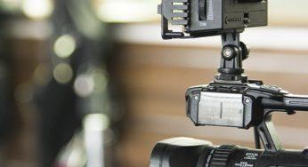 6 Alasan Utama Video Marketing Penting Untuk Usaha Kecil