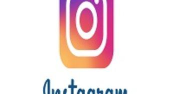 Cara Membuat Feed Instagram