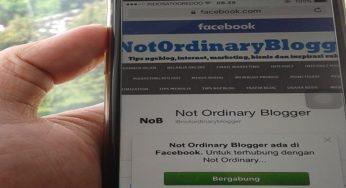 Pentingnya Memahami Konsumen Facebook
