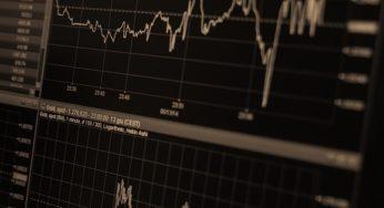 Resiko Investasi Saham Bulan Agustus