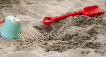 Cara Ampuh Keluar dari Google Sandbox