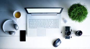 Ekonomi Digital Meningkatkan Peluang Bisnis Daerah
