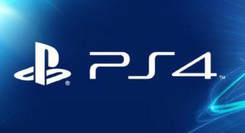 Tes Paket Internet untuk PS4 Murah Berkualitas