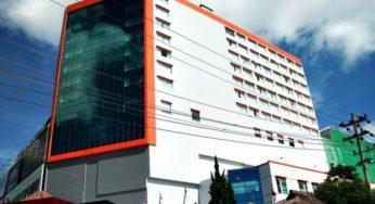 Tipe Kamar Hotel Aria Gajayana Malang Seperti Apa?