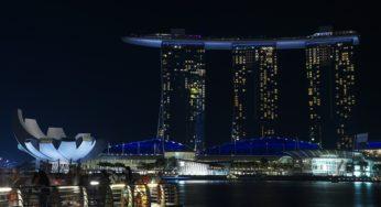 22 Home Business Ideas Singapore to Consider